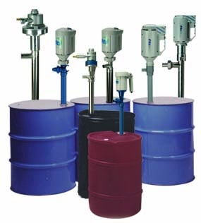 Image result for CHEMICAL DRUM PUMPS